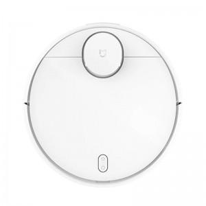 Xiaomi-Mi-Robot-Vacuum-Mop-P.jpg