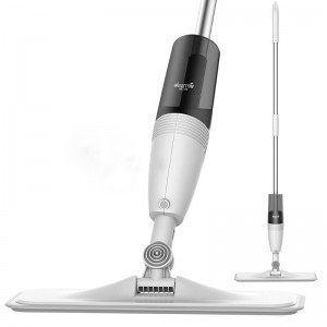 Deerma-Spray-Mop-DEM-TB500.jpg