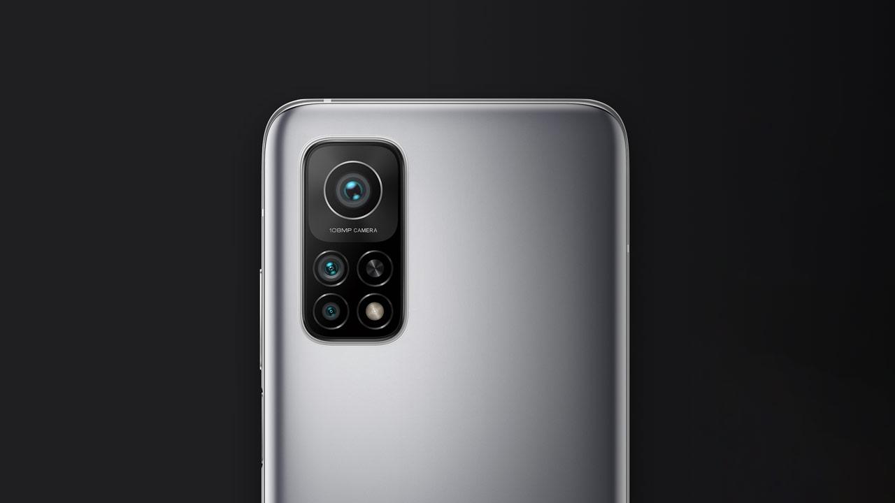 گوشی Mi 10T Pro 5G