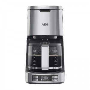 AEG Coffee Machine S7 KF7800 (1).jpg