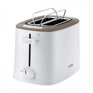AEG ErgoSense Toaster AT5110 (4).jpg