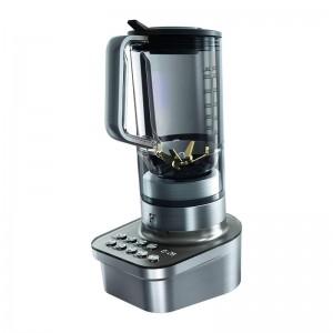 Electrolux Stand Blender ESB9400 (1).jpg