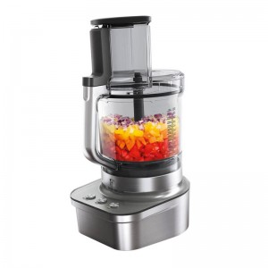Electrolux Food processor EFP9400 (2).jpg