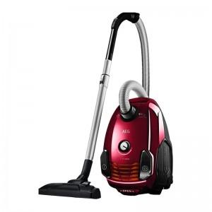 AEG VX6-2-RR Vacuum Cleaner With Bag (2).jpg
