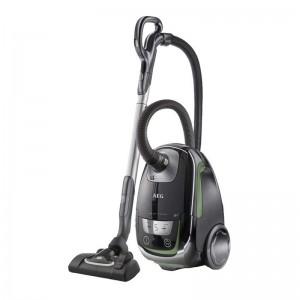 AEG VX8-4-ÖKO Vacuum Cleaner (1).jpg