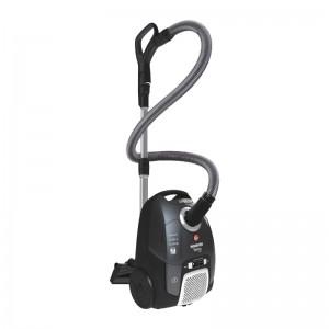 Hoover Telios Extra Vacuum Cleaner TX48ALG 011 (1).jpg