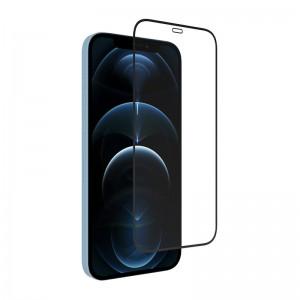 iPhone-12-Full-Glue-Glass-Screen-Protector.jpg