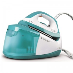 AEG-QuickSteam-Iron-DBS3340.jpg