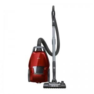AEG X PRECISION VX9-4-ANIM Vacuum Cleaner (4).jpg