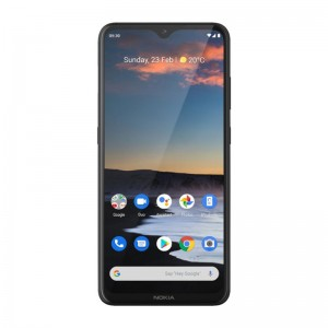 Nokia 5.3 Dual SIM (3).jpg