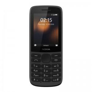 Nokia-215-4G-Dual-SIM-(2).jpg