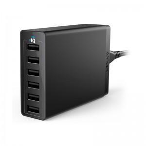 Anker-A2123-PowerPort-6-Ports-Desktop-Charger.jpg