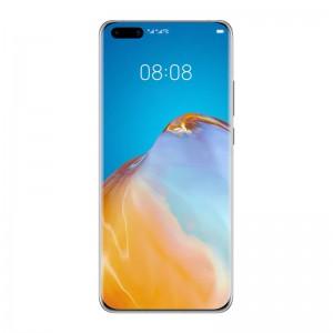 Huawei-P40-Pro-(9).jpg