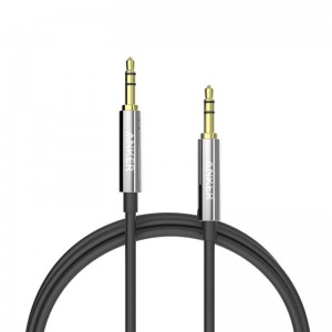 Anker A7123 AUX Cable (1).jpg