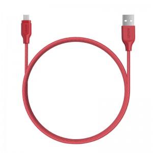 Aukey CB-AM1 MicroUSB Cable 1 (1).jpg