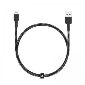 Aukey CB-BAL3 Lightning Cable 1 (3).jpg