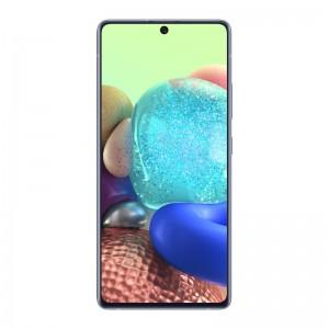 Samsung Galaxy A71 5G (1).jpg