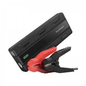Ravpower RP-PB063 14000mAh Power Bank (2).jpg