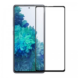 Samsung Galaxy S20 FE Ceramic Clear Full Glue Screen Protector.jpg