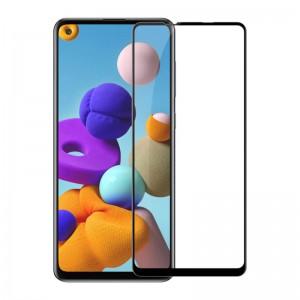 Samsung Galaxy A21s Ceramic Clear Full Glue Screen Protector.jpg