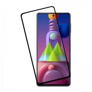 Samsung Galaxy M51 Ceramic Clear Full Glue Screen Protector.jpg