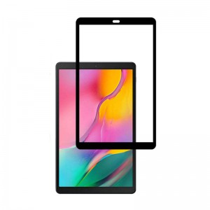 Samsung Galaxy Tab A8 T515 Ceramic Clear Full Glue Screen Protector.jpg