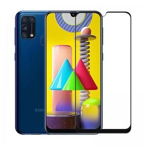 Samsung Galaxy M31 Ceramic Clear Full Glue Screen Protector.jpg