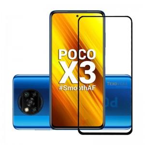 Xiaomi Poco X3 Ceramic Clear Full Glue Screen Protector.jpg