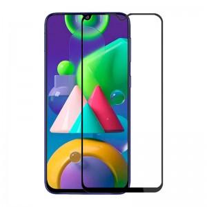Samsung-Galaxy-M21-Ceramic-Clear-Full-Glue-Screen-Protector.jpg