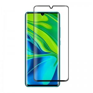 Xiaomi Mi Note 10 lite Full Glue Glass Screen Protector.jpg