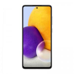 Galaxy A72 (1).jpg
