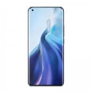 Xiaomi Mi 11.jpg