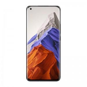 Xiaomi Mi 11 Pro (1).jpg