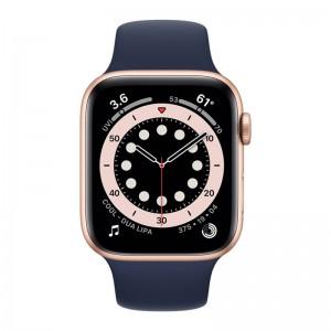 apple watch 6 (5).jpg