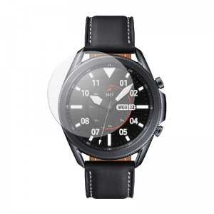 Samsung Galaxy Watch 3 41mm Tempered Glass Screen Protector.jpg