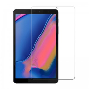 Samsung Galaxy Tab A P205 Tempered Glass Screen Protector.jpg