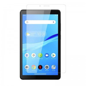Lenovo Tab M7 Tempered Glass Screen Protector.jpg