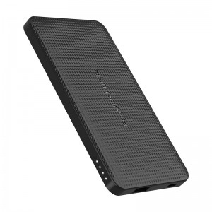 Ravpower RP-PB093 5000mAh Power Bank (1).jpg