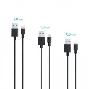 RAVPower-3-Pack-USB-A-to-Lightning-Cable-RP-CB045.jpg