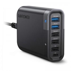 RavPower-6-Port-Charger-FileHub-RP-UM002.jpg