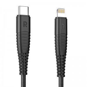 RavPower Type C to lightning Cable 1m RP-CB061.jpg