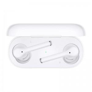 Huawei FreeBuds 3i Headphones (3).jpg