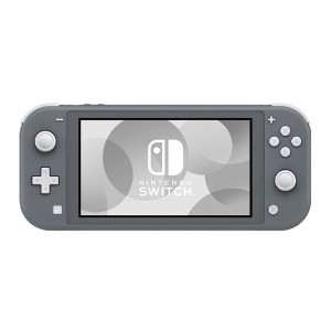 Nintendo Switch Lite Gaming Console (2).jpg