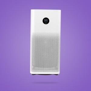 تصفیه کننده هوا هوشمند شیائومی