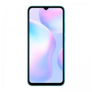 Xiaomi-Redmi-9AT-(8).jpg