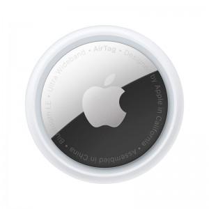 Apple AirTag (2).jpg