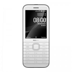 Nokia 8000 4G (2).jpg