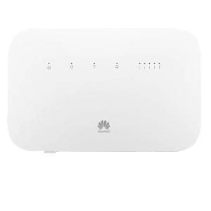 Huawei-B612-1.png
