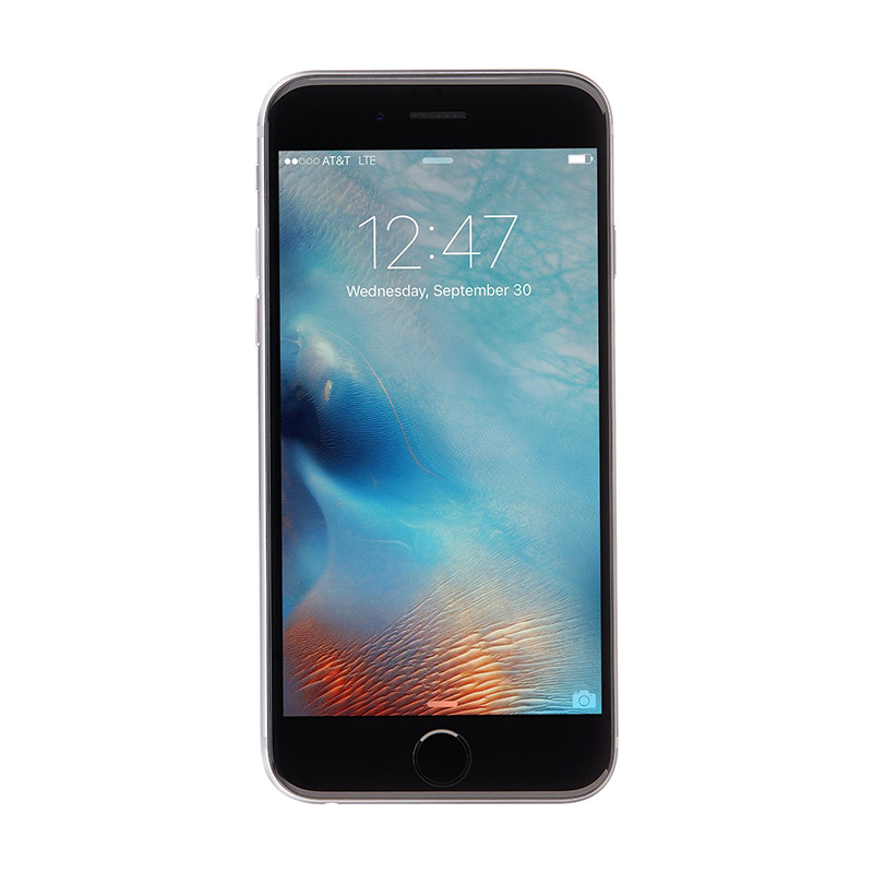 | iPhone 6s 128GB