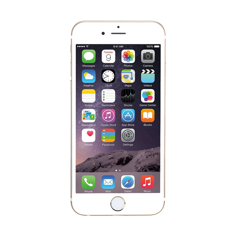 "| iPhone 6 4G LTE Gold Unlocked GSM Cell 4.7"" RAM iPhone 6 4G LTE Gold Unlocked GSM Cell"